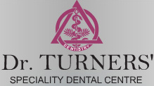 Dentist India Cosmetic Dentist Mumbai Dental Teeth
